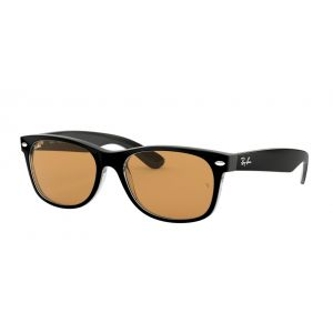 Ray Ban 0RB2132 63983L
