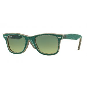 Ray Ban 0RB2140 11663M