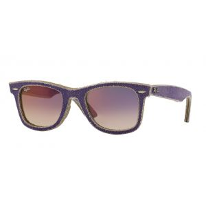 Ray Ban 0RB2140 1167S5