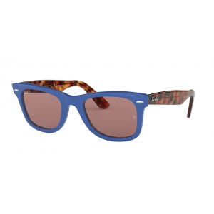Ray Ban 0RB2140 1241W0
