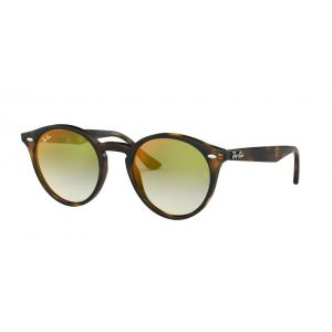 Ray Ban 0RB2180 710/W0