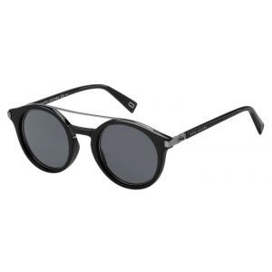 MARC JACOBS 173/S BLK RUTH