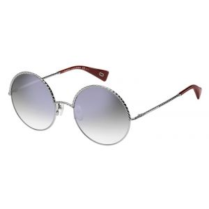 MARC JACOBS 169/S RUTHENRED