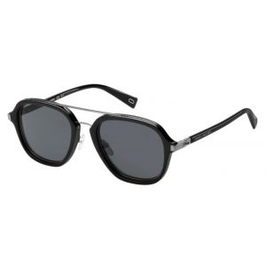 MARC JACOBS 172/S BLK RUTH