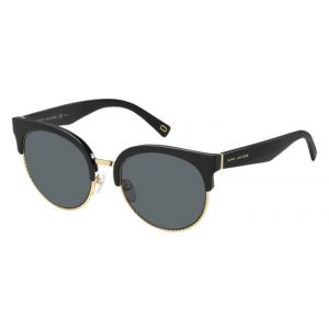 MARC JACOBS 170/S Black
