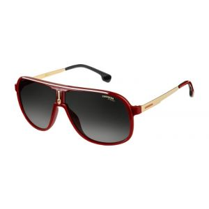 Carrera 1007/S RED