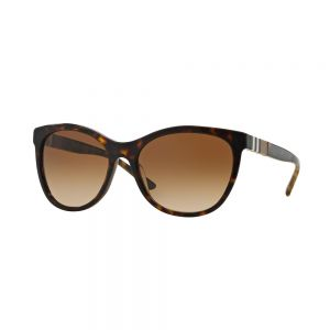 Burberry 0BE4199 300213