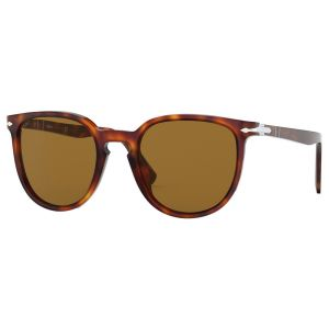 Persol 0PO3226S 24/AN